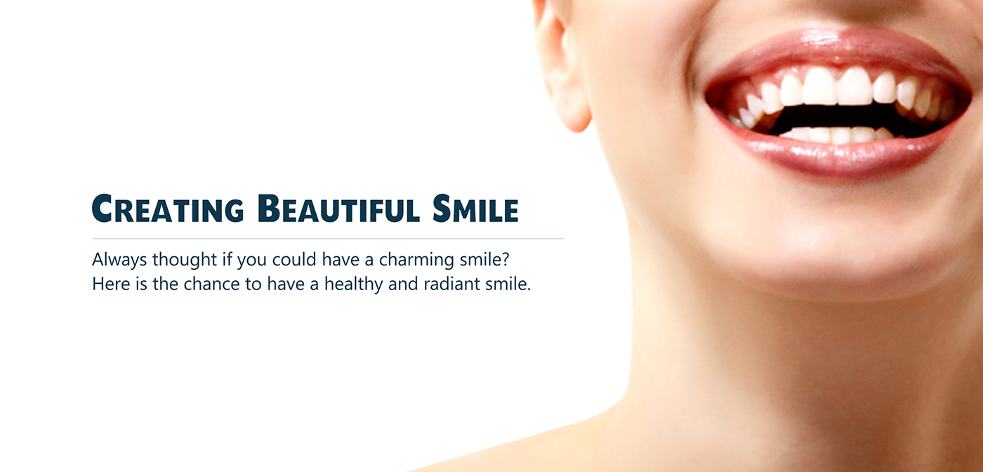 smile design dental clinic in gurgaon, dr sharad gupta