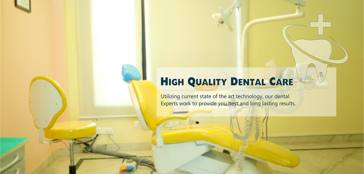 best smile design dentist in gurgaon